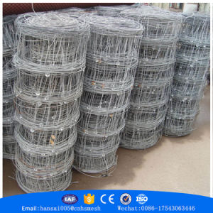 China Cattle Livestock Fence Grassland Fencing Wire Mesh - China ...