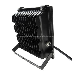 High Bay 100W LED Flood Lamps for Engineer pictures & photos