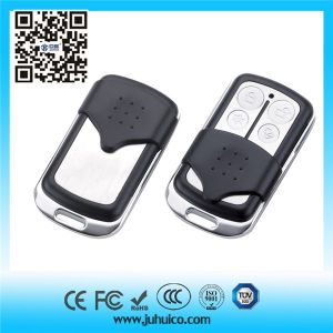 Ht12e DIP-Switch Universal Remote Control (JH-TX06) pictures & photos