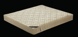 Bedroom Furniture Compressed Spring Mattress (326) pictures & photos