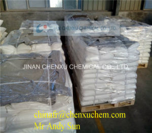 Asah-1c Aluminum Hydroxide for Fireproof Coating pictures & photos