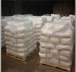 Polyacrylamide in Water Treatment of Factory CAS No. 9003-05-8 pictures & photos