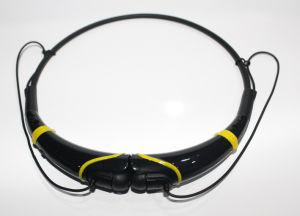 Bluetooth Earphone for Sport, Fashion Design (TM-740A)