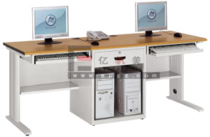 Wholesale Computer Sets