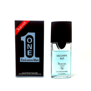 Africa Perfume, Designer Exclusive Man Perfume, Hot Sale Perfume