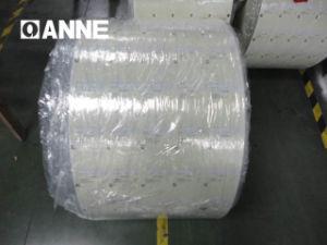 Thermal Jumbo Rolls (405mm*6500m)