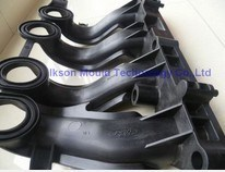 Plastic Injection Mould for Automotive (13004)