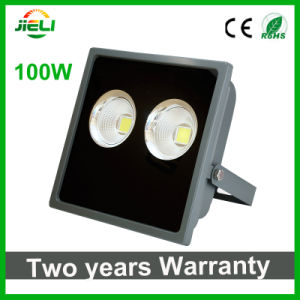 Newest Style 100W Project LED Outdoor Flood Light pictures & photos