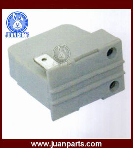 Pl6 Series PTC Starter Relay for Refrigerator