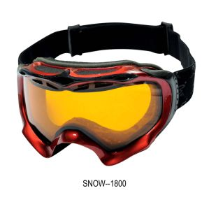 Snow Glasses (SNOW-1800) pictures & photos