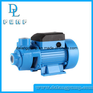 Qb Series Micro Self-Priming Peripheral Water Pump pictures & photos
