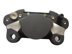 Race Brake Caliper for Motorcycle and ATV
