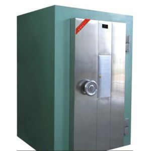 Exchequer Security Vault Door for Direct Sale at Favorable Price pictures & photos