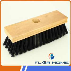 Dl5002 Durable Cheap Wooden Brush