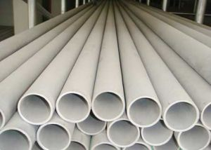 Stainless Steel Seamless Pipes (Grade 310) pictures & photos