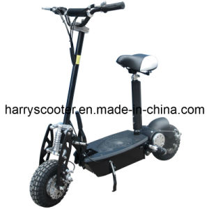 800W Electric Scooter (CS-E8002)