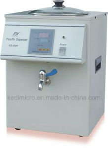 Paraffin Wax Dispenser pictures & photos