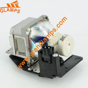 LMP-E191 projector lamp module