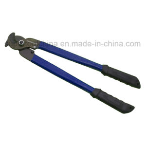 American Construction Wire and Cable Cutter (380414) pictures & photos