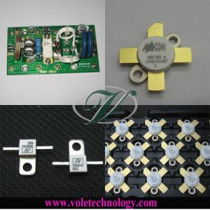 China RF Power Transistor (BLF177, MRF151G, MRF373) - China Power