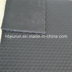 Free Sample Horse Stall Rubber Matting / Mat pictures & photos
