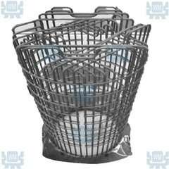 Top Supplier of High Quality Tungsten Birdcage Heater pictures & photos