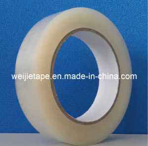 Transparent Adhesive Tape-004