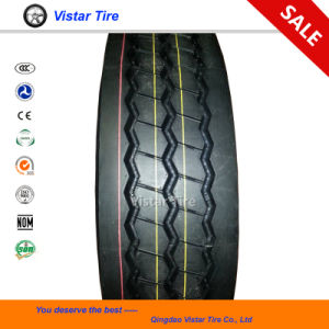 TBR Tire, Radial Bus Tire, Heavy Duty Truck Tire (11R22.5, 11R24.5, 12R22.5, 295/80R22.5, 315/80R22.5) pictures & photos