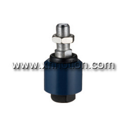 Pneumatic Cylinder Accessory Floating Joint pictures & photos