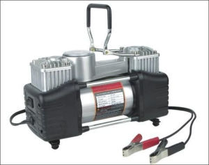 12 Volt Air Compressor Heavy Duty >> China 12 Volt Direct Drive Heavy Duty Tire Inflator Fast Air