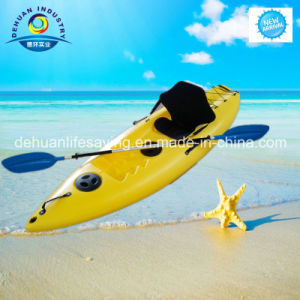 Sit on Top Fishing Touring Kayak for Sale