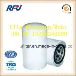 Lf3342 Fleetguard Oil Filter Auto Parts in High Quality pictures & photos
