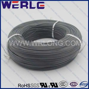 Silicone Rubber Insulated 16mm Wire pictures & photos
