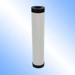 Ceramic Water Filter (OBE) or 1 Micron Water Filter (CA-4)