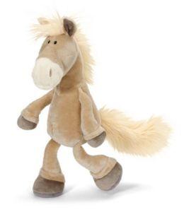 China New Horse Plush Toy Soft Horse Toys Horse Plush Toy For 2015
