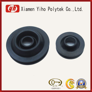 Customized Rubber Product by Professional Rubber Manufactory pictures & photos