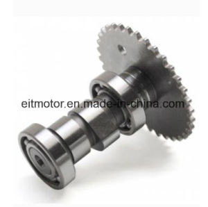 Camshaft for Chinese Scooter 50cc 4 Stroke (MOTOR 139QMB)