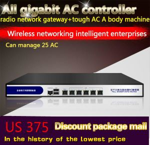 china enterprise dual wan router with gigabit lan ipsec vpn ssl vpn