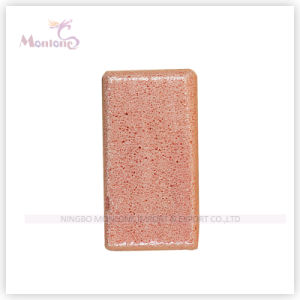 Square Foot Massage Pumice Stone (004) pictures & photos