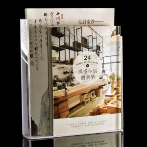 Magazine Box