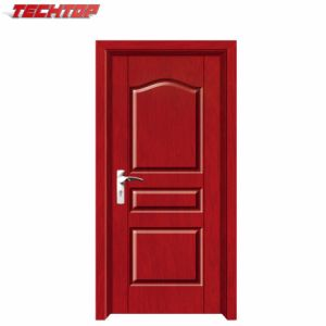Tpw 079 Main Gate Designs Bedroom Solid Teak Wood Door Price