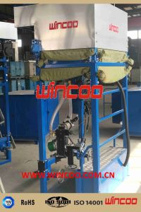 Automatic Welding Machine for Tank Construction pictures & photos