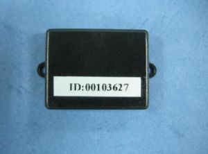 50m Long Range Active 2.45GHz RFID Tag pictures & photos
