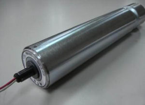 220V Electric Conveyor Roller with Ce Certificates pictures & photos