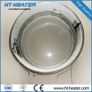 Ceramic Nozzle Band Heater for Extruder pictures & photos