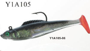 Fishing Tackle Fishing Lure - Y pictures & photos