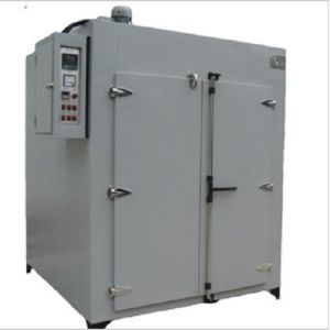 Sngx-300commercial Food Drying machine for Industrial Use pictures & photos
