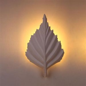 Sixu Plaster Wall Lamp Hr-1032 pictures & photos