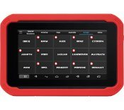 Auto Diagnostic Device Can Scanner pictures & photos