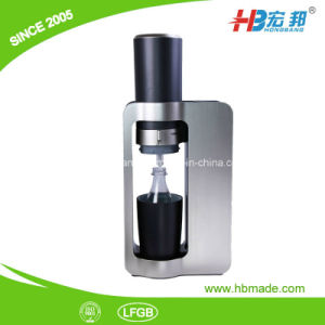 Professional Soda Maker for Home Use (HB-1307) pictures & photos